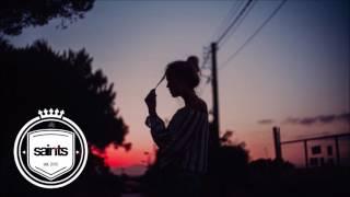 Radiohead - Creep (Gamper & Dadoni feat. Ember Island Remix) thumbnail
