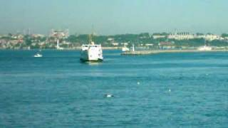 istanbul - tuluyhan uğurlu