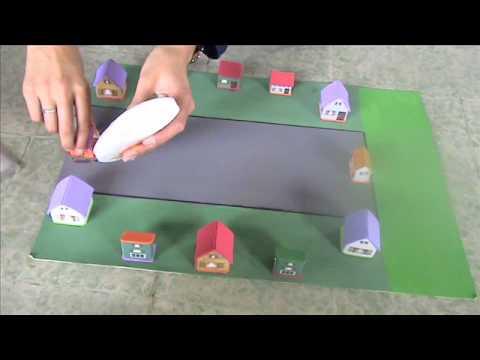 Generador de energa elica youtube generador de energa elica altavistaventures Image collections