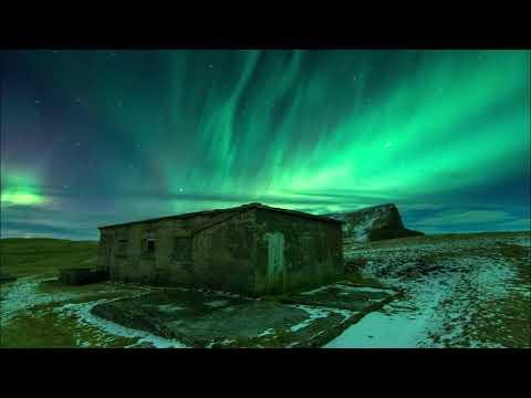 Suðuroyar Kabaret (Hans Hammer syngur) - Suðuroy Tú Gevur Alt