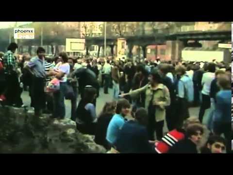 Die unglaublichen Geschichten der DDR - ZDF- History
