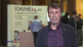 Wie Online-Verkauf für Auslastung im stationären Geschäft sorgt | Schuhe24.de
