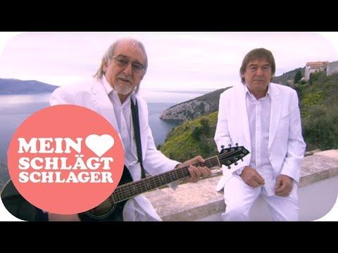 Amigos - Santiago Blue (Offizielles Video)
