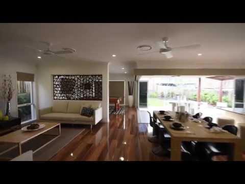 Display World 2 Indigo Homes