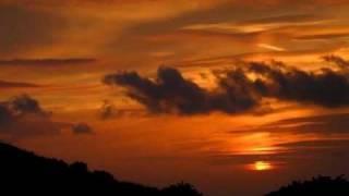 Solarsoul - Life Movement part II