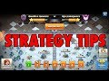 Clan War League STRATEGY Tips! How to Succeed in the New Game Mode!