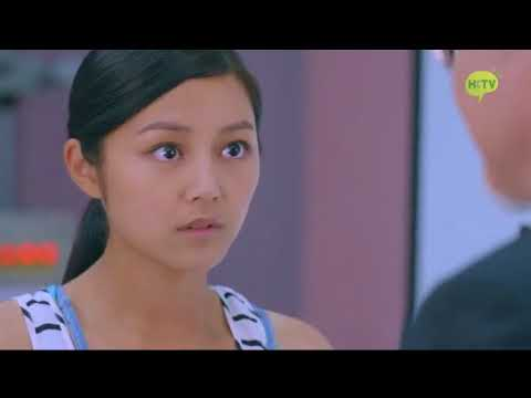 Download LOVE IN TIME EP 3