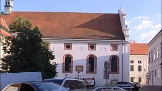 Zagreb Croatia Vacations,Tours,Hotels & Travel Videos