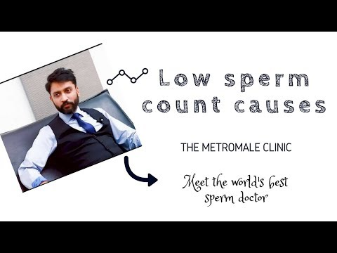 low-sperm-count-causes-|-what-causes-low-sperm-count-?