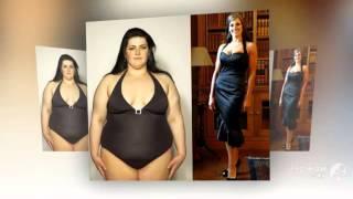 Похудеть на 15 кг отзывы