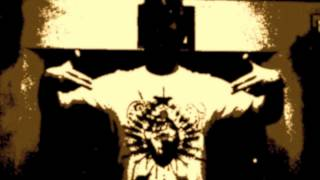 Linkin Park - Cure For The Itch (Paul Venkman Remix)