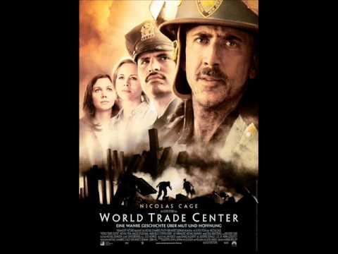 world trade center movie soundtrack