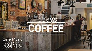 Flavored Coffee Morning Jazz - Happy Winter Jazz & Bossa Nov...