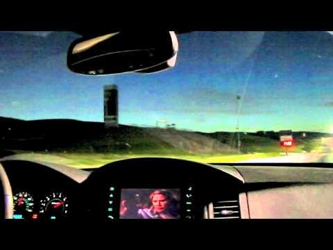 jeep-grand-cherokee-hemi-5.7l-4x4----infineon-raceway