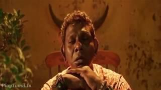 JJJ movie tamil funny scene teaching ENGLISH