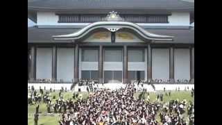 日蓮正宗 【総本山大石寺第5弾】正しい信仰の真実、伝統と格式 Nichiren Shoshu Head Temple thumbnail