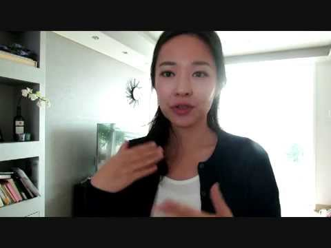 TEACHING JOBS in KOREA! TIPS, SALARY INFO, WORK ENVIRONMENT,