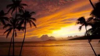 ISLANDS SOUNDS ORCHESTRA - Aloha Oé (Authentic Hawaiian Music) 1989
