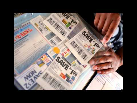 Free Printable Grocery Coupons – Click Here [Online Coupons]