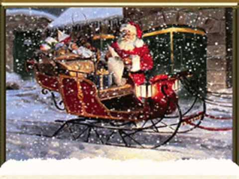 Download Mannheim Steamroller - Still, Still, Still - Christmas
