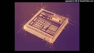 rafi:ki / untitled boom bap beat / work in progress / what do you think?