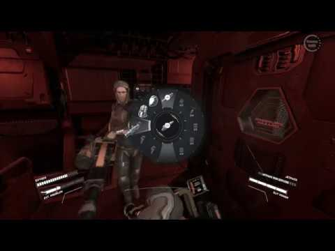 Redneck Relic does a little mining in hellion plus