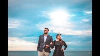Sohne Lagde II Sidhu Moosewala II Vikram weds Satwant II Cineknot Films