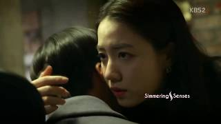 ButtaBomma Full Video Song (4K) ! Allu Arjun ! Trivikram ! Thaman S !#AA19 || KOREAN MIX