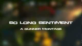 BFH - Montage - So Long Sentiment