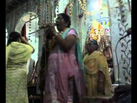 Bhajan - Jutha kar gyi ae vada