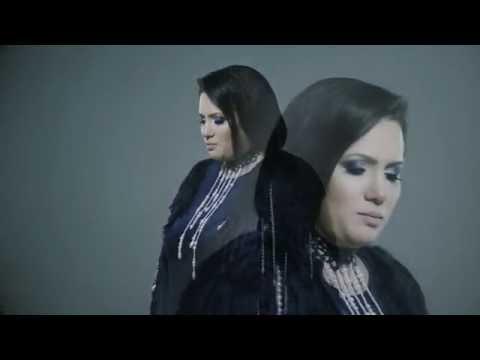 Sona Shahgeldyan - Kez Em Sirel  ...