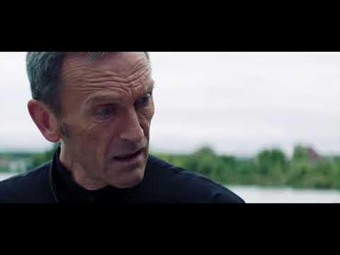 Кадры из фильма Заклятье. Наши дни