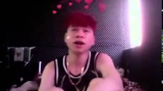 Chỉ Có Em - Hoàng Tôn ( Live cover)