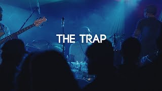 "Jonathan Scales Fourchestra - ""The Trap"" LIVE feat. MonoNeon"