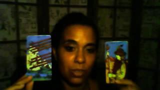virgo may 2017 tarot reds love piece
