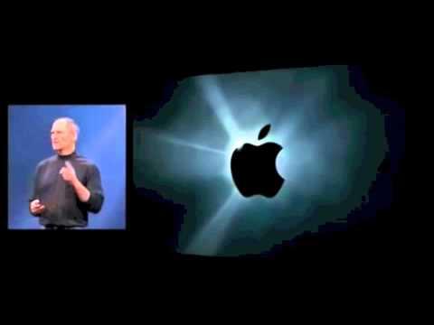 Globalization of Apple Inc