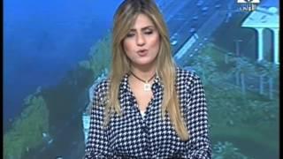 فيديو.. تعرف على حالة المرور بمحاور القاهرة الكبرى