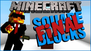 SQUARE BLOCKS FINAL - O PUZZLE MAIS CHATO!