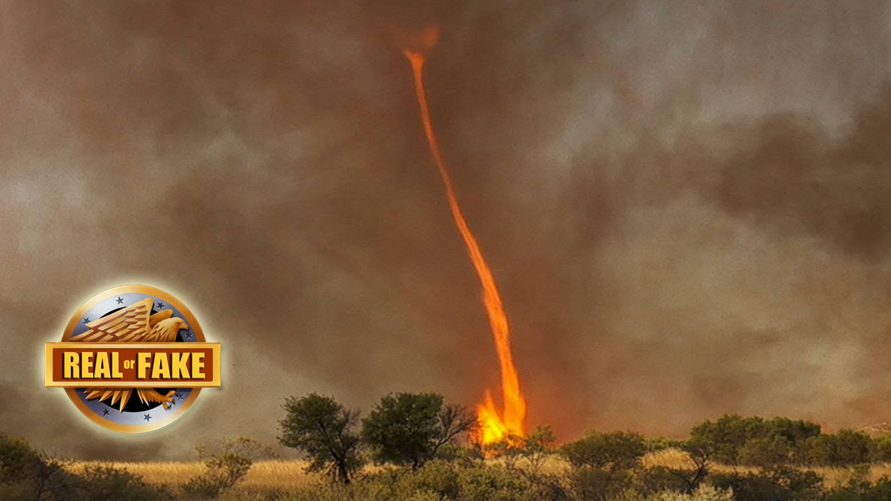 Fire Tornado Related Keywords - Fire Tornado Long Tail ...