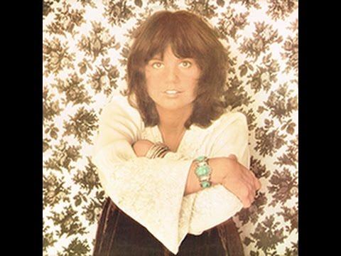 Sail Away | Linda Ronstadt 1973 Don't Cry Now | Asylum LP