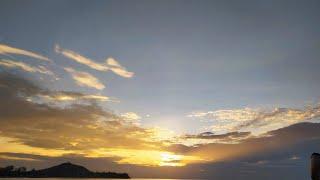 остров Самуи Мир грез Таиланд 2020 Отдых