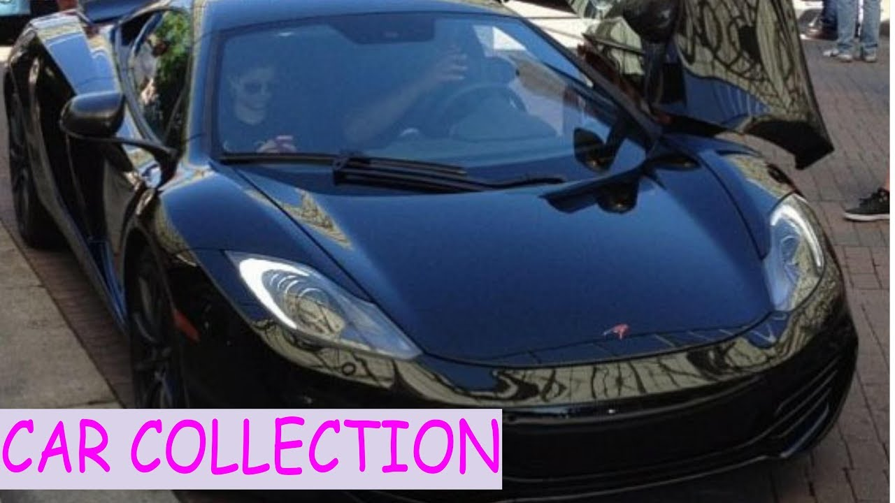 Dwayne Wade's Maclaren window tinting - Tintingo |Dwyane Wade Cars Collection