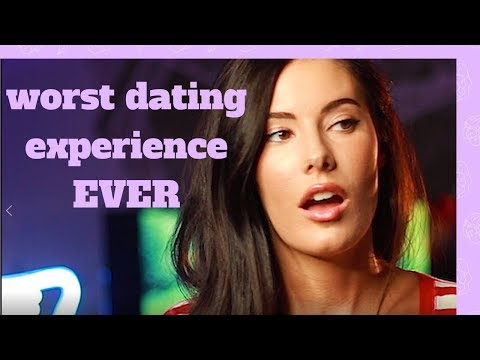 3 TRUE DISTURBING ONLINE DATING STORIES from YouTube · Duration:  19 minutes 52 seconds