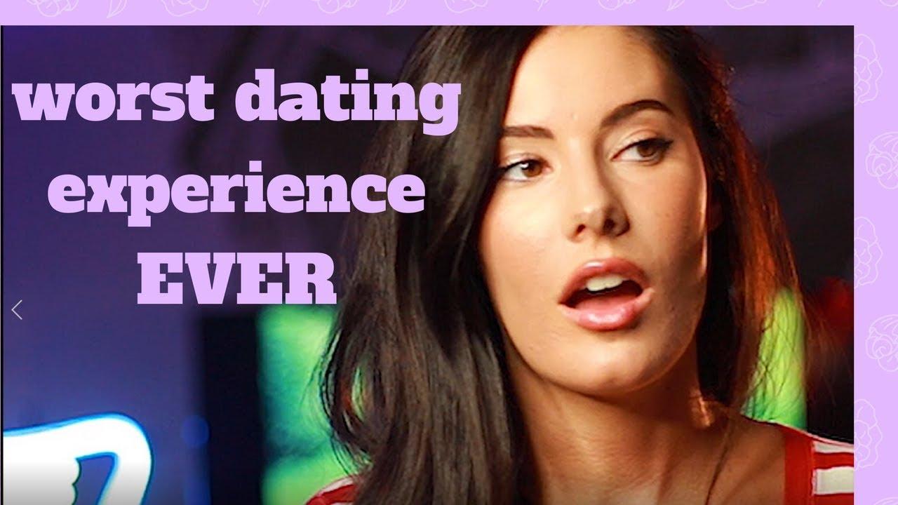 Dating site gladstone