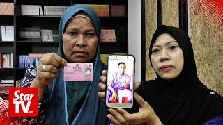 Suaram claims two men were tortured by Klang police