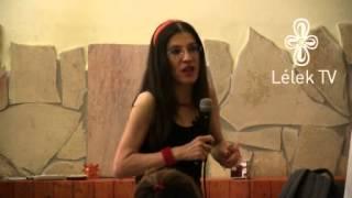 AVATARA: Mit üzennek a boszniai piramisok?