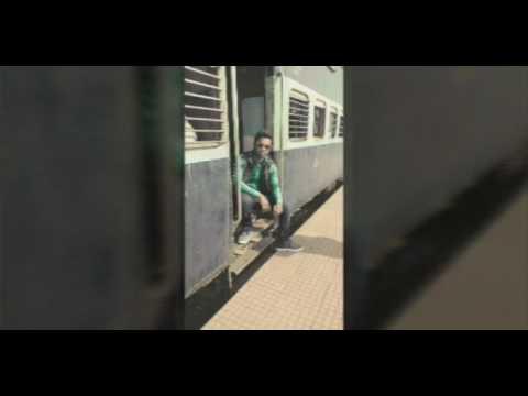 Saal Ke Barah Mahine 12 Mahine Ka Saal Djnagpuri Mix Vijay Choudhary Vc Gondlipokhar Angara Ranchi