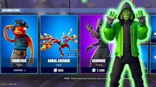 FORTNITE ITEM SHOP COUNTDOWN MARCH 2ND NEW SKINS - FORTNITE BATTLE ROYALE LIVE