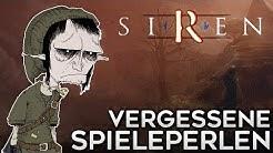 Forbidden Siren | Vergessene Spieleperlen