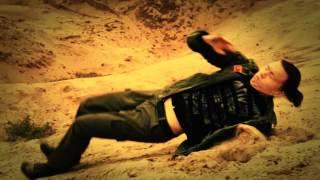 """Трейлер к фильму """"Riddick"""""""